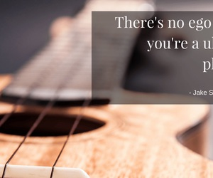 music, play, and quotes image