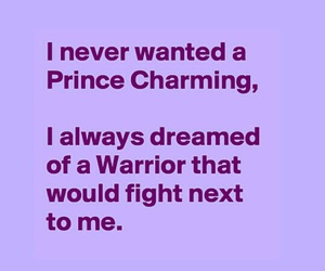 always, dreams, and prince image