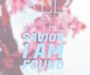 amen, easel, and god image