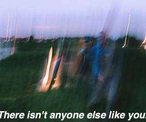 quotes, frases, and grunge image