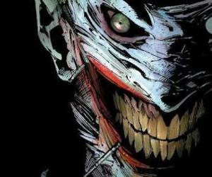 background and batman image