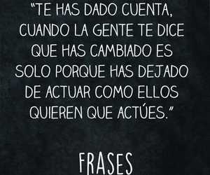 frases, frases de amistad, and frases de tumblr image