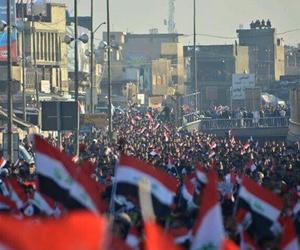 iraq, عّرًاقً, and بغدادً image