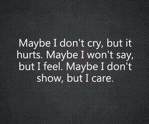 Different Quotes 1000+ images about Different quotes on We Heart It | See more  Different Quotes