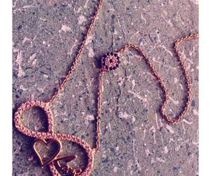accessories, line, and kurdish image
