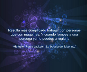 frases, phrases, and percy jackson image