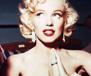 marilynmonroe, one direction, and Marilyn Monroe image