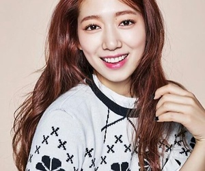 29 Images About Park Shin Hye On We Heart It See More About Park