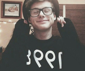 mikey murphy, cute, and mikey image