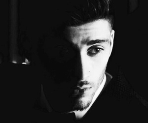 zayn malik, zayn, and it's you image