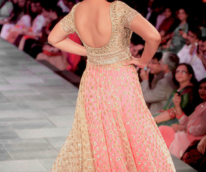 bollywood, style, and sonakshi sinha image