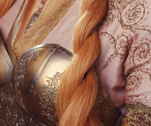 got, game of thrones, and cersei image