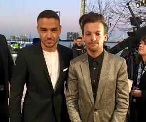 lilo, brits, and liam payne image