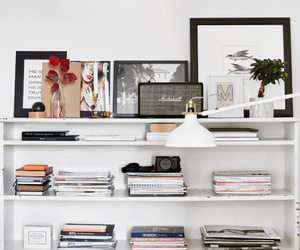 apartment, decorating, and home image