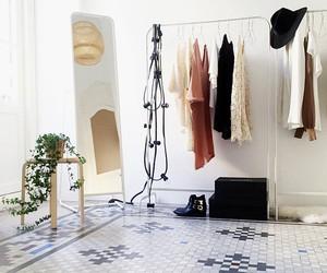 closet, dressingroom, and interior image