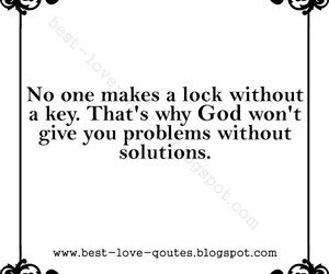 Image by quotes