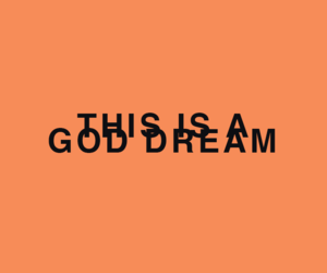 kanye, the life of pablo, and ultralight beam image