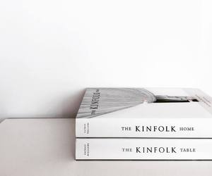 minimal, minimalist, and white image