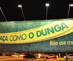 dunga image