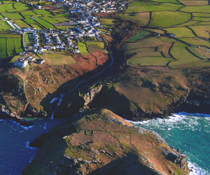 500 feet and tintagel from 1 image