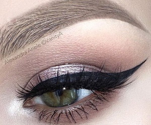 cejas and perfectas image
