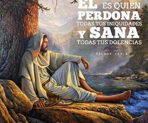 amor, sud, and sana image