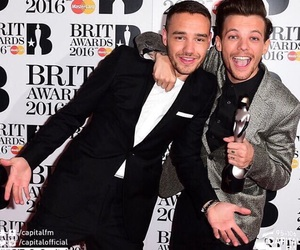lilo, liam payne, and niall horan image