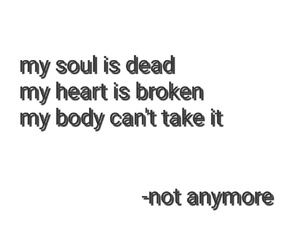 73 Images About You Broke My Heart On We Heart It See More About