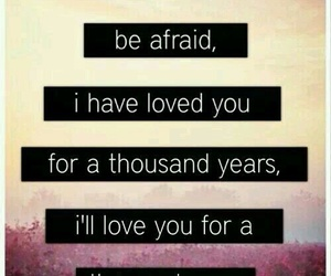 love, quotes, and christina perri image