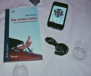 books, soapbubbles, and ✨ image