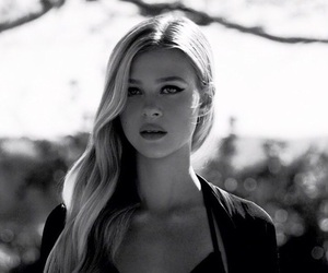 nicola peltz, music video, and zayn image