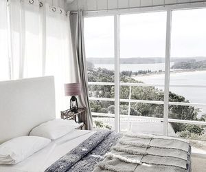 bedroom, flawless, and home image