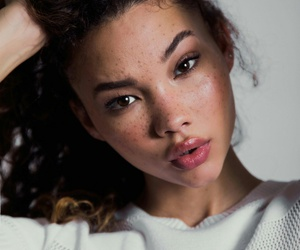 model and ashley moore image