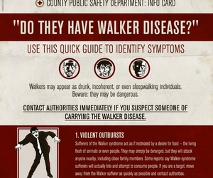 advice, Walker, and awesome image