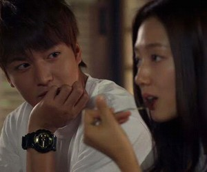 heirs, love, and the heirs image
