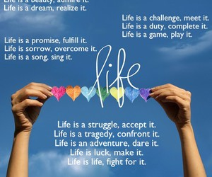 quotes on life image