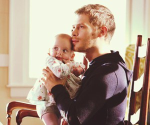 hope and The Originals image