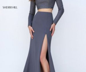 prom dresses outlet 2016 and 2016 prom dresses cheap image