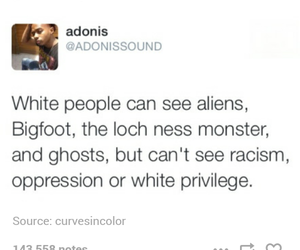 black people, upload, and white people image