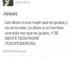 facebook, twitter, and frases en español image