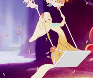 fantasia, disney, and centaur image