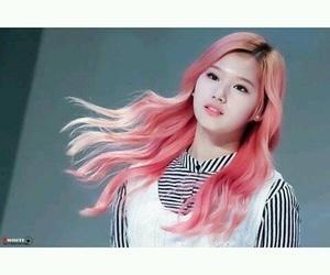 JYP, kpop, and twice image