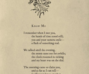 Lang Leav and quote image
