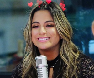 ally and fifth harmony image