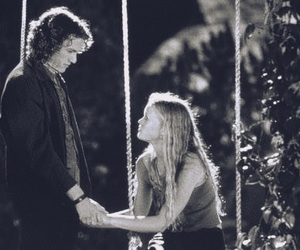 10 things i hate about you, movie, and 10 cosas que odio de ti image