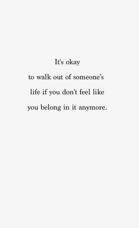 inspirational quotes when you feel down tumblr - Google Search