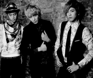 ft island and fti image