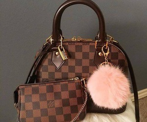 designer, Louis Vuitton, and fashion image