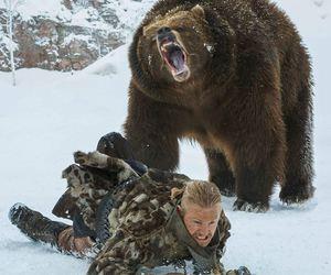 bjorn and vikings image