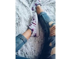 adidas, bedroom, and fashion image